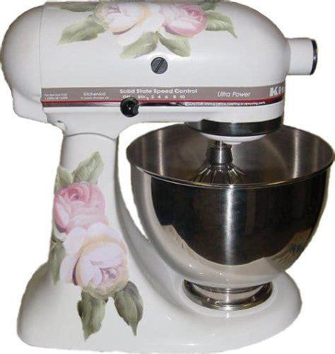 Kitchen Mixer Diy 19 Loveable Kitchen Mixer Designs Diy Home Decor