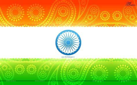 Desktop Wallpaper Indian Flag | indian flag wallpapers 2015 wallpaper cave