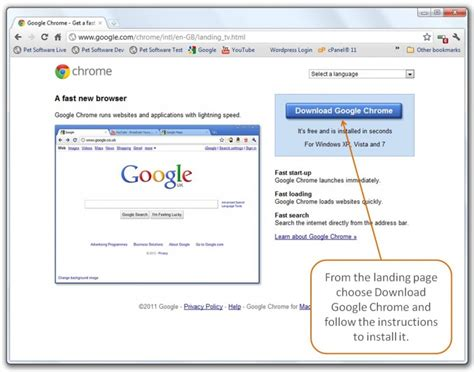 google chrome install google chrome related keywords google chrome long tail