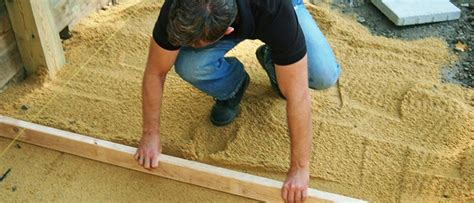 paver patio installation how to install pavers installing a patio step by step