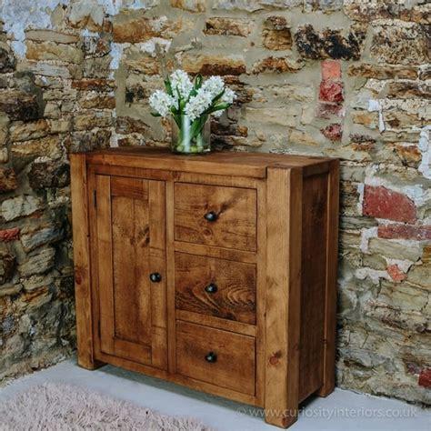 lumber plank rustic wood cupboard from curiosity