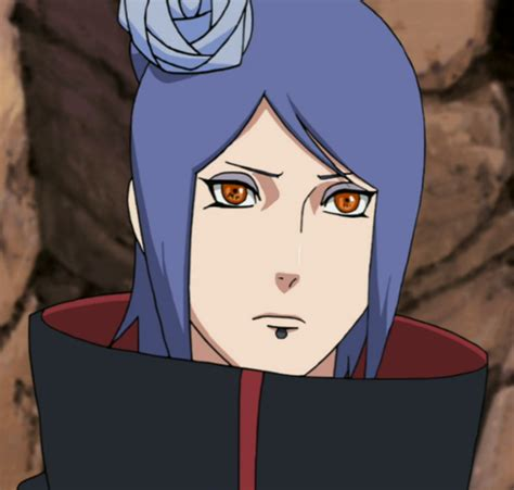 the new akatsuki narutopedia the naruto encyclopedia wiki how to konan narutopedia the naruto encyclopedia wiki
