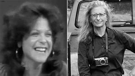 thinking women history 298 think different apple ad remake honors pioneering women
