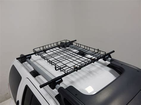 Racks Hours by Roof Cargo Carrier Etrailer
