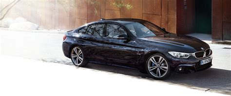 the bmw 4 series gran coup 233 luxury coup 233 cars bmw uk