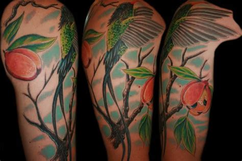 tattoo removal in jamaica jamaica national bird tattoo fruit quot is ackee and the