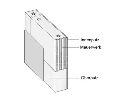 fassade material fassade material konstruktion instandhaltung bauen de