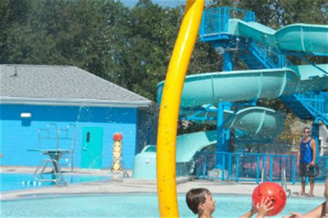 Backyard Pools Saskatoon 4 Best Outdoor Pools In Saskatoon Today S Parent