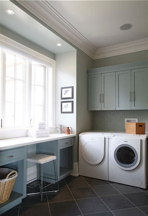 interior paint color and color palette ideas with pictures 19039 best images about interior design ideas on pinterest