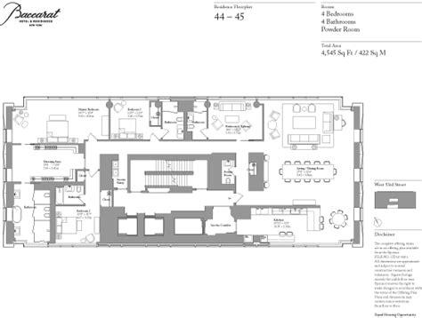 raffles hotel floor plan raffles hotel floor plan meze blog