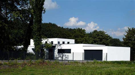 Haus J by Haus J Luenen Heiderich Architekten