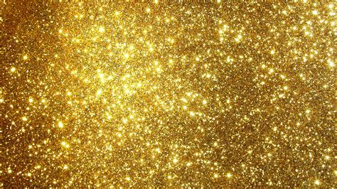 gold wallpaper live full size gold glitter wallpaper hd 2018 live wallpaper hd