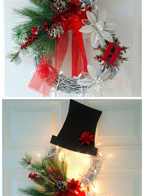 1000 ideas about christmas home decorating on pinterest christmas stocking holders christmas pinterest christmas decorations in relaxing decor