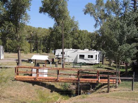 Conejos River Cabins by Photo Gallery Mogote Meadow Cabins Rv Park Antonito Co