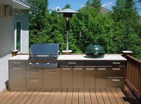 best of modular outdoor kitchens 17 best images about modular outdoor kitchen units on outdoor kitchen kits modern