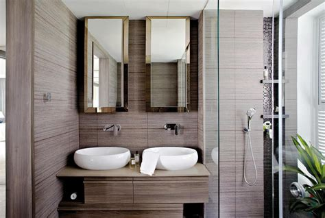 Singapore Bathroom Design by Bathroom Design Mistakes You Should Never Make Home Decor Singapore