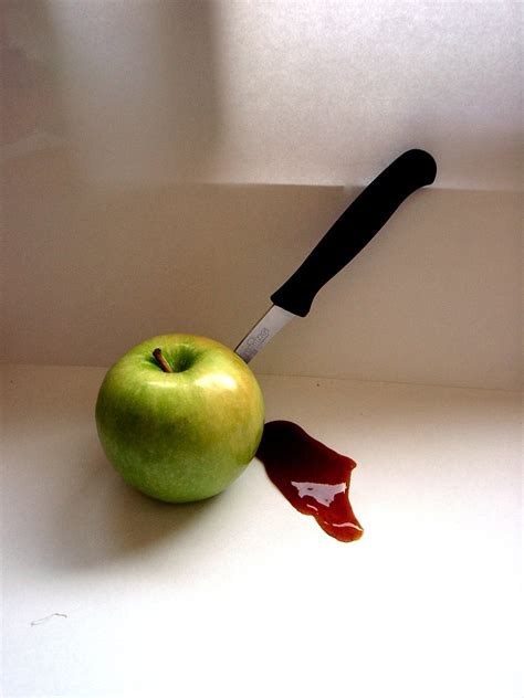 kitchen knife safety splendid landscape photography with kitchen free murder in the kitchen stock photo freeimages com
