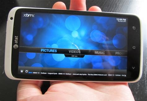 xbmc for android related keywords suggestions for xbmc android 13