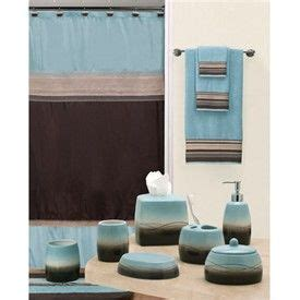 best 20 blue brown bathroom ideas on bathroom