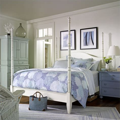 coastal cottage bedroom ideas coastal bedrooms the bed tuvalu home