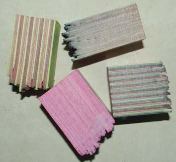 dymondwood blocks dymondwood and colorwood blocks hutproducts
