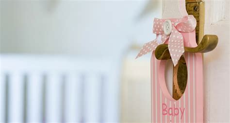 babyzimmer deko ideen babyzimmer deko ideen zum selbermachen lifestyle4living