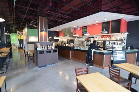 Dudley House Of Pizza by The Boston Restaurant Opening Guide Fall 2015 Eater Boston