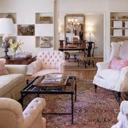 southern living room ideas 25 best southern living rooms ideas on pinterest southern living homes tall fireplace and