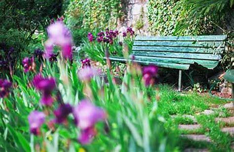 il giardino cernobbio il giardino della valle a cernobbio