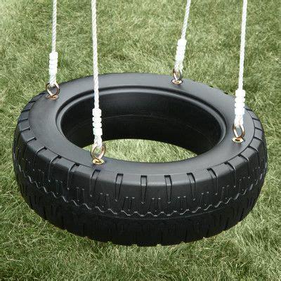 best tire swing 17 best ideas about tire swings on pinterest diy tire