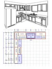 10x10 kitchen layout with island call cls kitchens outlet for cabinets at a discount in columbus ohio