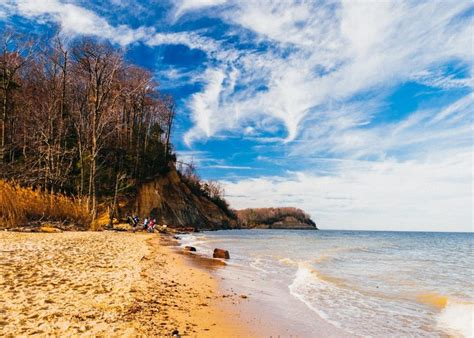 friendly beaches maryland best friendly beaches in maryland vacationrentals