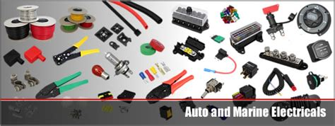 12 volt planet automotive marine electrical components