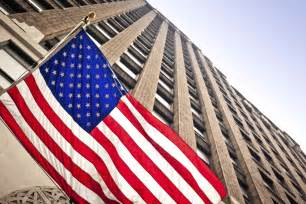 u s us economic expansion turns sluggish in fourth quarter america herald