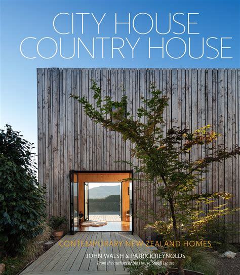 city house city house country house penguin books new zealand
