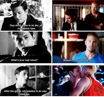 36 best images about my otp on pinterest hit the floors posts and flaws
