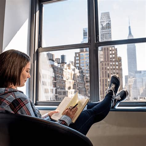 10 Ways Ehs Makes Nyc Student Housing Stress Free