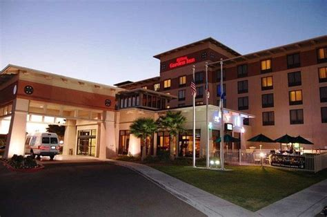 Garden Inn El Paso by Garden Inn El Paso Tx Hotel Reviews