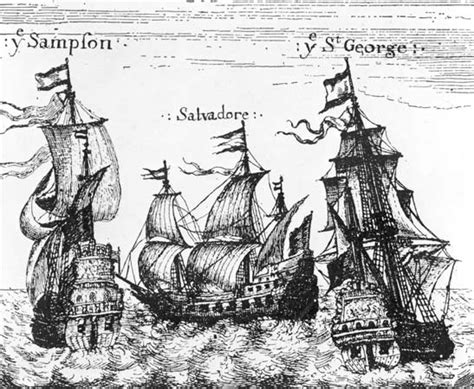 boat definition in history ship history of ships britannica