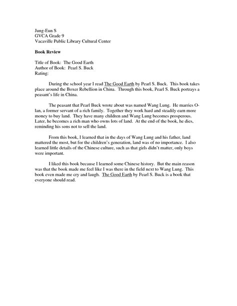 Character Reference Letter Template For Judge best photos of recommendation letter to judge template