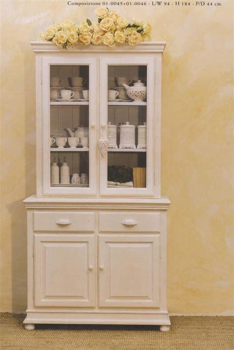 credenze da cucina mobili da cucina credenze mobilia la tua casa