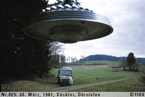 theyflycom the billy meier ufo contacts the only theyfly com the billy meier ufo contacts