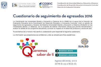 egresados 2016 cancion ava comunicatics