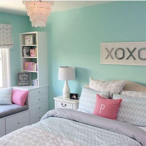 teenage bedroom ideas pinterest 25 best ideas about teen girl rooms on pinterest teen