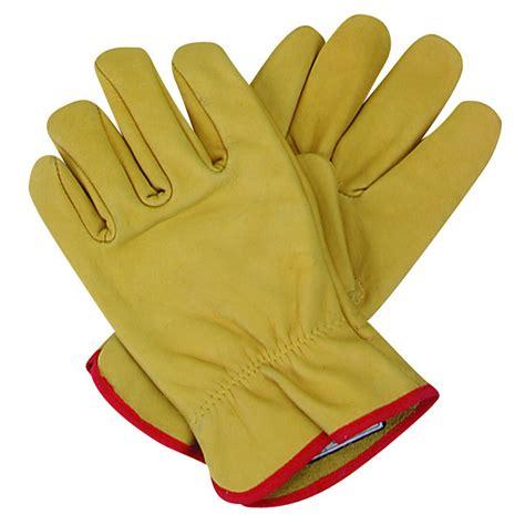 Safety Gloves Images safety gloves