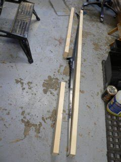 cross country ski waxing bench cross country ski wax bench homemade benches