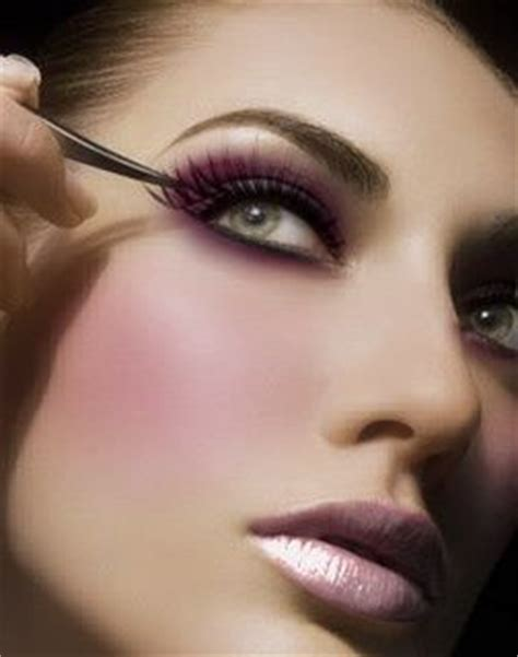 cocktail makeup look your best before going for a make that change