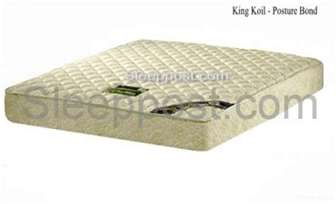 International Classic 100 Mattress beds mattresses bedroom furniture supplier