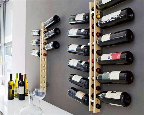 Small Barn Homes Modern Wine Rack Ideas Awesome Homes Ideas To Decorate