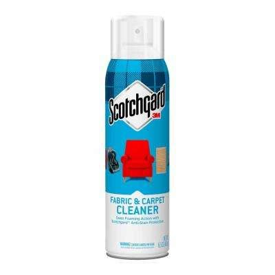furniture upholstery cleaner products fabric furniture cleaners cleaning supplies the home